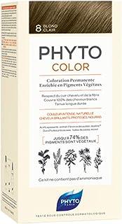 Amazon.es: tinte phyto
