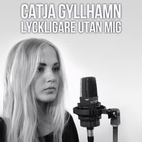 Catja Gyllhamn