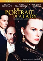 Portrait of a Lady [DVD] [Import]
