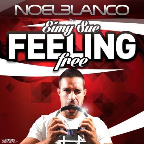 Noel Blanco feat. Eimy Sue