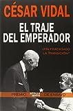 El Traje Del Emperador (Historia)