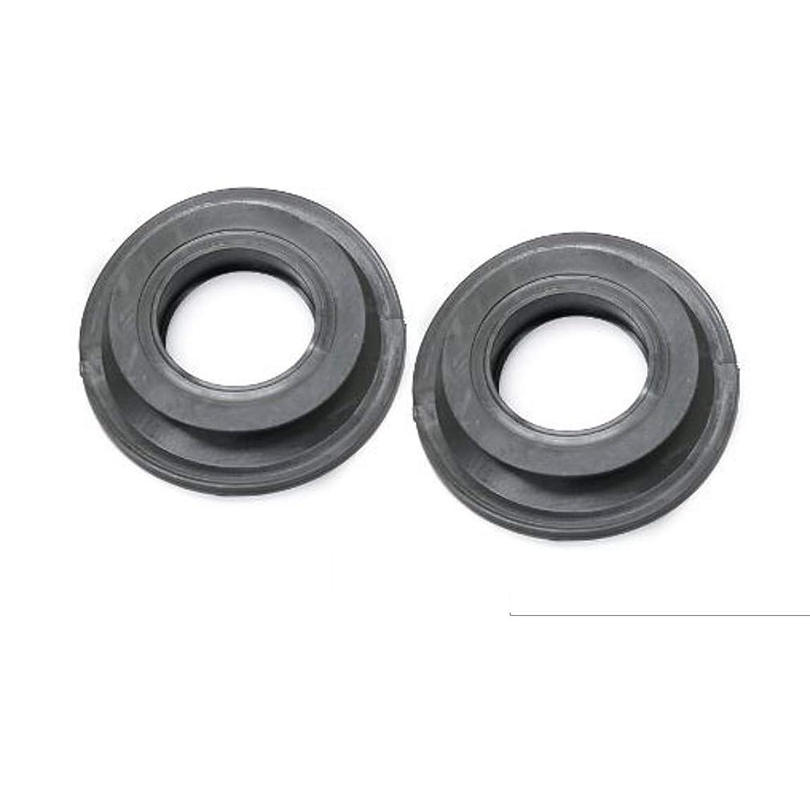 Yak-Gear Drip Ring Kit wejclxl910522