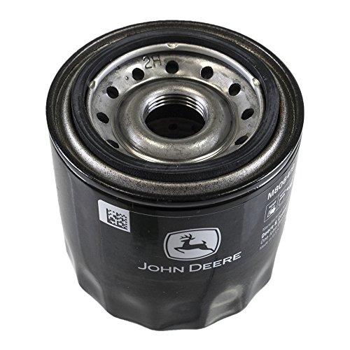 John Deere Original Equipment Oil Filter #M806419
