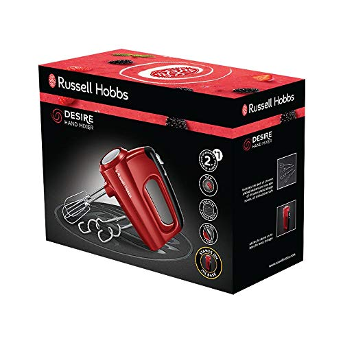 Russell Hobbs 24670-56