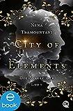 City of Elements 3: Die Magie der Luft