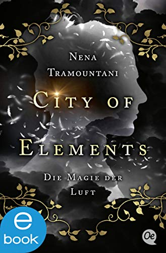 City of Elements 3: Die Magie der Luft