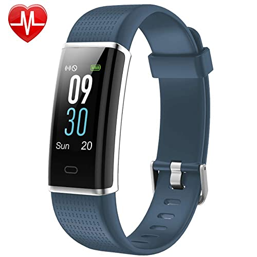 32eda1aba89 Best Fitness Tracker with Heart Rate Monitor  Amazon.com