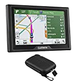 Garmin Drive 50LMT GPS Navigator (US and Canada) -...