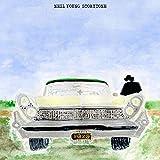 Storytone (Deluxe Edt.)...