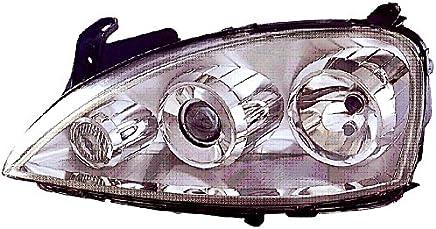 Amazon.es: opel corsa c - 50 - 100 EUR / Piezas para coche: Coche y moto