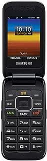 Best samsung flip phone sprint Reviews