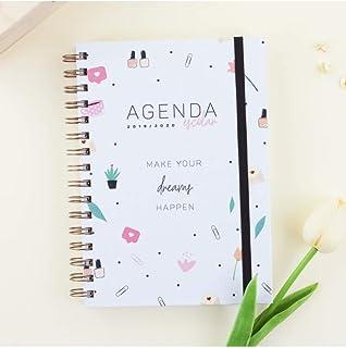 Amazon.es: agendas 2019 - Últimos 30 días / Agendas y ...