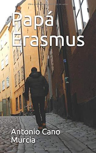 Papá Erasmus