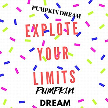 Explote Your Limits