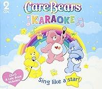 Karaoke: Sing Like a Star