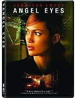 Angel Eyes / [DVD] [Import]