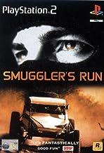 Smugglers Run [Edizione: Regno Unito]