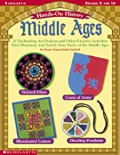 Hands-on History: Middle Ages