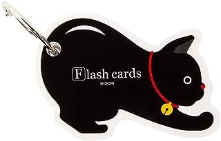Best midori flash cards Reviews
