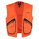 SITKA Gear Ballistic Vest Blaze Orange XXX Large