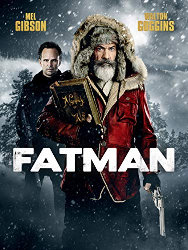 Fatman [dt./OV]