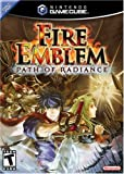 Fire Emblem - Path of Radiance