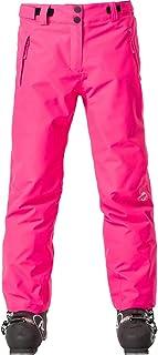 ROSSIGNOL Medaille Donna Pantaloni da Sci da Donna RLIWP14