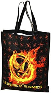 Best shopping bag poster Reviews