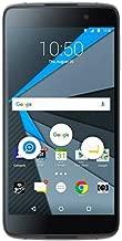 blackberry smartphone dtek50