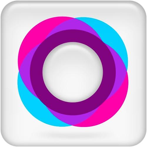 Ktube - Video Downloader