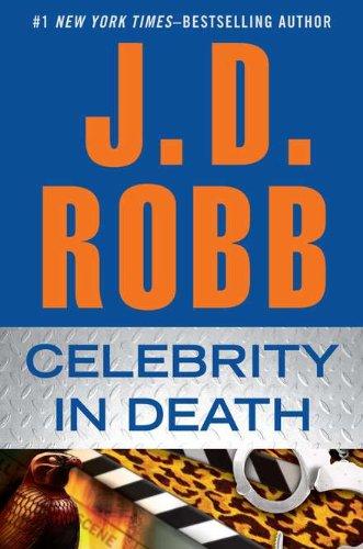 Image of Celebrity In Death