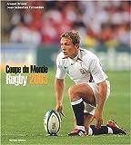 La Coupe du monde de rugby 2003 : Le Livre souvenir