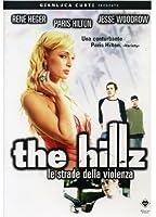 HILLZ (THE) - LE STRADE DELLA [DVD] [Import]