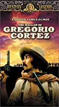 Best the ballad of gregorio cortez movie Reviews