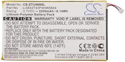 Fosmon Infrared Wireless Remote Control Compatible with Nikon D7500 D750 D3400 D3300 D3200 D5500 D5300 D5200 D5100 D7200 D7100 D7000 D610 D600 D60 D70 D80 D90//COOLPIX P900 P7800 P7700 A//1 J1 J2//1 V3