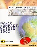 Kosmos Kompakt Wissen 2002 -
