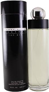 Perry Ellis Reserve Eau de Toilette Spray for Men, 6.8 Fluid Ounce