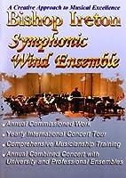 Bishop Ireton Symphonic Wind Ensemble [DVD] [Import]