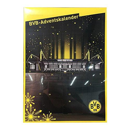 BVB Adventskalender