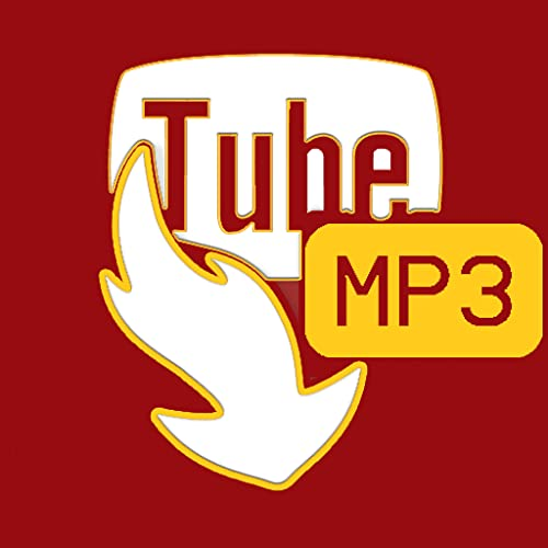 Tube Motion Mp3 Converter