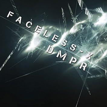 Faceless-X