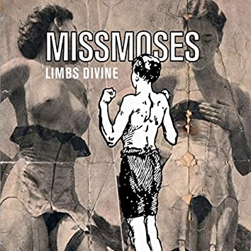 Limbs Divine