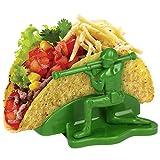Funwares Liberty Taco Holder - Taco Stand