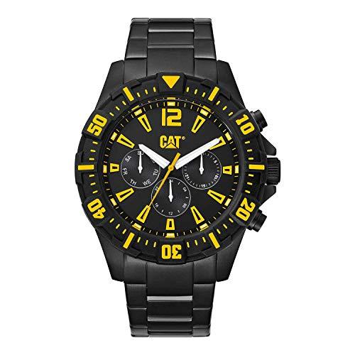 Reloj Caterpillar para Hombres