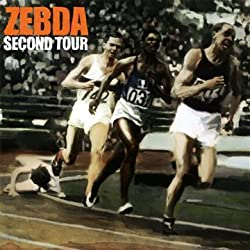 Second Tour by ZEBDA (2013-05-04)