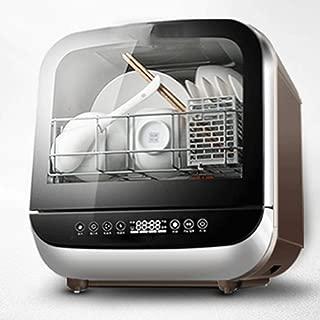 Amazon.es: Más de 500 EUR - Lavavajillas tamaño estándar ...