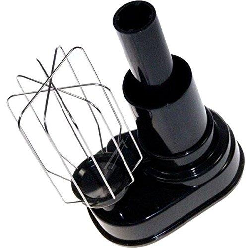 Krups Batidora de varilla para robot de cocina Kenwood ka840d41/70: Amazon.es: Hogar