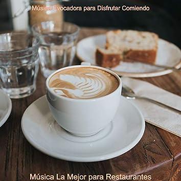 Música La Mejor para Restaurantes