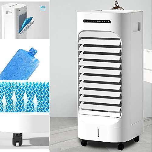 opiniones sobre ventilador nebulizador fabricante MEVIDA