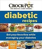 Crock-Pot: Diabetic Recipes